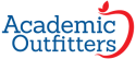Academic Outfitters logo