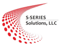 S-Series Solutions logo