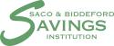 Saco & Biddeford Savings Institution logo