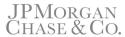 JPMorgan Chase logo
