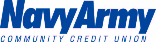 Navy Army Community Credit Union logo