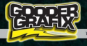 Gooder Grafix, Inc. logo