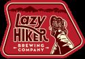 Lazy Hiker Brewing Company logo