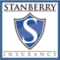 Stanberry Insurance  logo