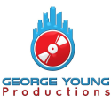 George Young Productions logo