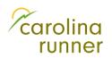 Carolina Runner logo