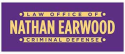 Law Office of Nathan Earwood logo
