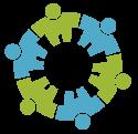 Corbin Insurance  logo