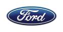 Franklin FORD  logo