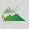 Wayah Insurance Group  logo