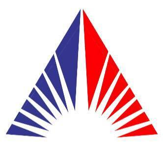 All Service Heating & Air Conditioning logo