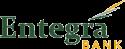 Entegra Bank Franklin, NC logo