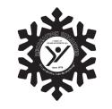 Recreation Unlimited logo