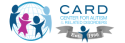 Center for Autism and Related Disorders logo