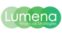 Lumena Financial logo