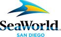 Sea World logo