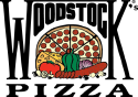 Woodstock's Pizza logo