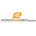 Roadrunner Sports logo