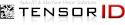 Tensor ID logo