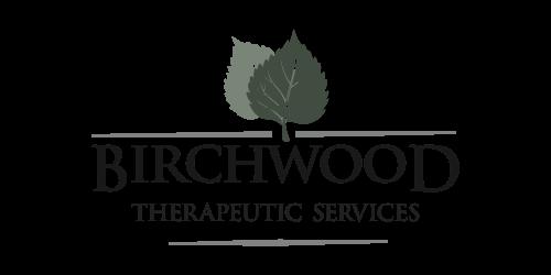 Birchwood Therapeutic Services logo