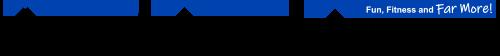 Dakota Fence logo