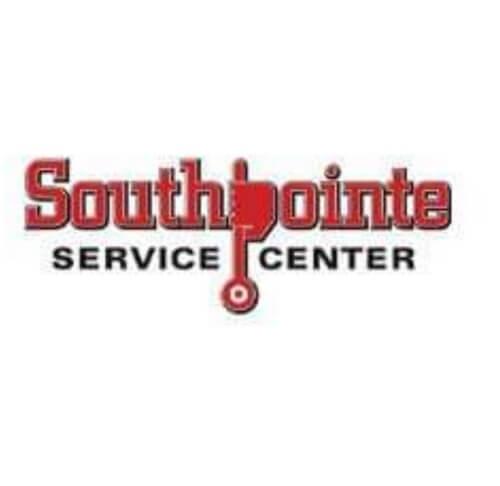 Southpointe Service Center logo