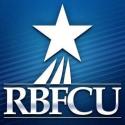 RBFCU logo
