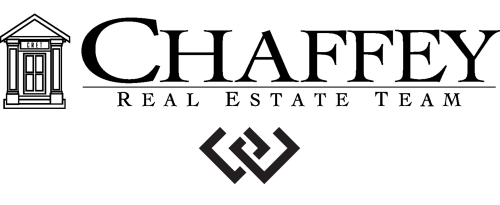 Chaffey Real Estate logo