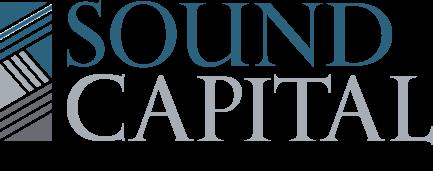 Sound Capital logo