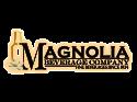 Magnolia Beverage logo
