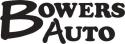 Bowers Auto logo