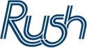 Rush Health Systems logo