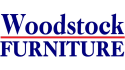 Woodstock Furniture logo