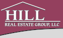 Hill Realty logo