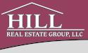 Hill Realty logo