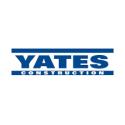 Yates Contruction logo