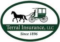 Terral Insurance logo