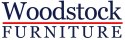 Woodstock Furniture logo
