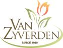 VanZyverden logo