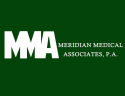 Meridian Medical Associates logo