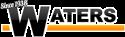 Waters International logo