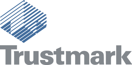 Trustmark National Bank logo