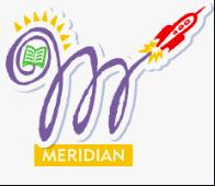 MS Children's Museum - Meridian logo