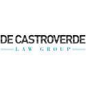 De Castroverde Law Group logo