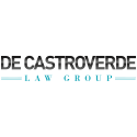 De Castroverde Law Group logo