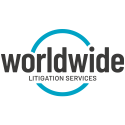 Worldwide Litigation Services logo