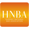 Hispanic National Bar Association logo