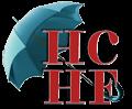HCHF logo