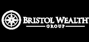 Bristol Wealth logo