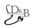 Dr. Brian McGee logo